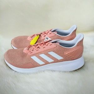 Adidas Womens Running Sneakers